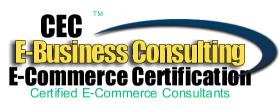Certifeid E-Project Consultant