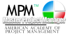 Chartered Project Manager Certification