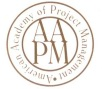 certified project manager certification project management institute